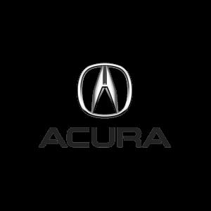 acura1FC430BD-889A-4601-04E4-D91DACDAFEFB.png good