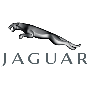 jaguar81B017DD-144F-AE59-1B7C-0A8CB083F754.png good
