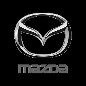mazda9B8C48D6-81D5-FB8E-6772-EA3632CB4AF7.png good