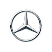 mercedes3FB79851-58E5-940B-267D-AF68C3351E61.png good