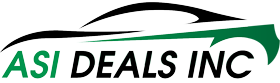 ASI Deals Inc