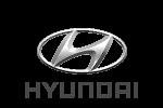 hyundaiC461BE9F-24EC-8885-5290-88A007C18279.png