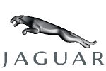 jaguar81B017DD-144F-AE59-1B7C-0A8CB083F754.png