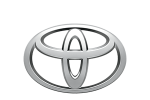 toyotaD4BAADD9-FCD9-96A2-84E5-BDCC19362C65.png